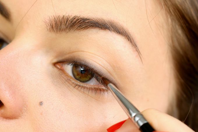 21 Eyeliner Tips You NEED To Try