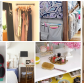 23 smart space-saving ideas for your tiny bedroom