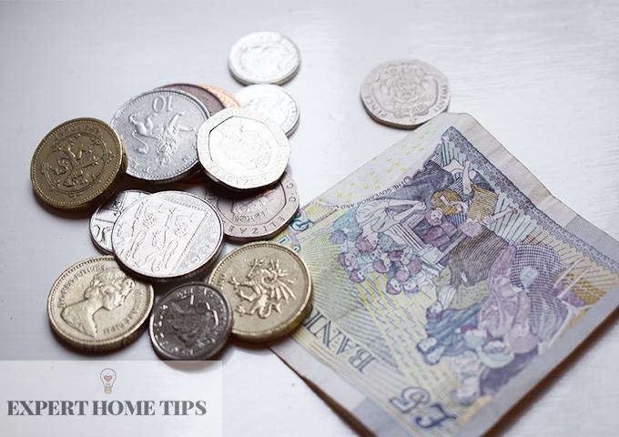 make cash with extra hour
