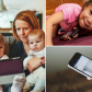 Screen time for kids: 13 simple ways to reduce it today!