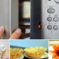Microwaving: 20 hacks to make it quicker than ever!