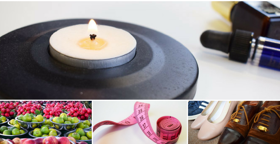 43 essential oil uses for beauty, health & home
