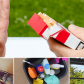 How to banish cigarette smoke smells for good (14 top tips from the experts)