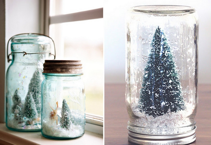 40 Exciting Ways You Can Transform Empty Jars Expert Home Tips Simple Ways To Decorate Glass Jars