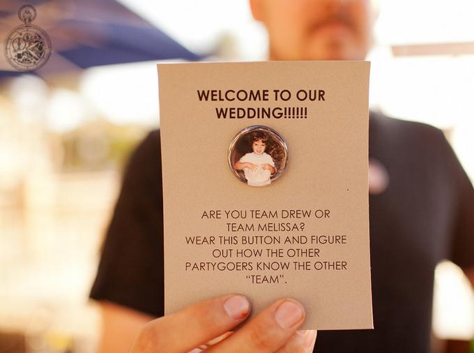 idea from melissa & drews sarasota-destination wedding
