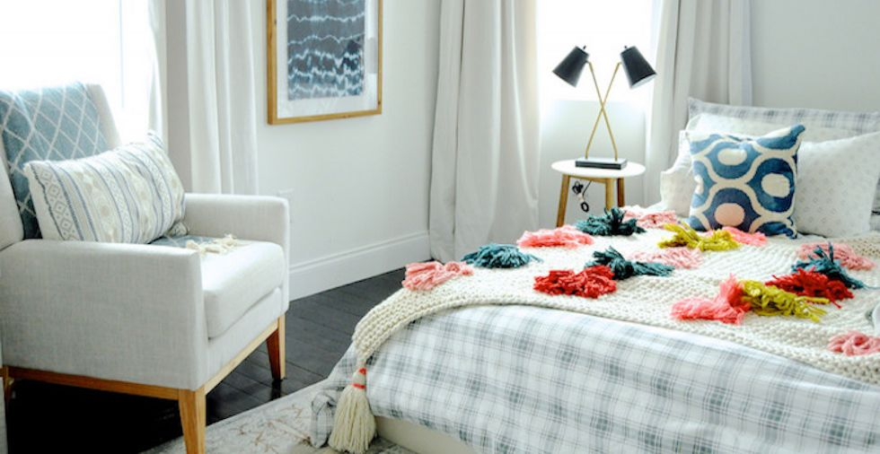 Buying a bed: 5 steps to a perfect night's sleep