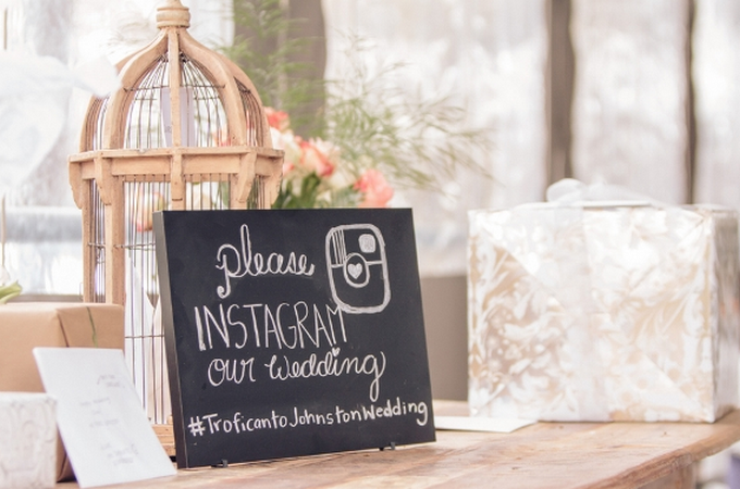 23 unusual wedding ideas for an extra special day - Expert Home Tips