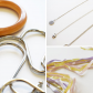 20 Unexpected & Creative Uses For Shower Curtain Rings