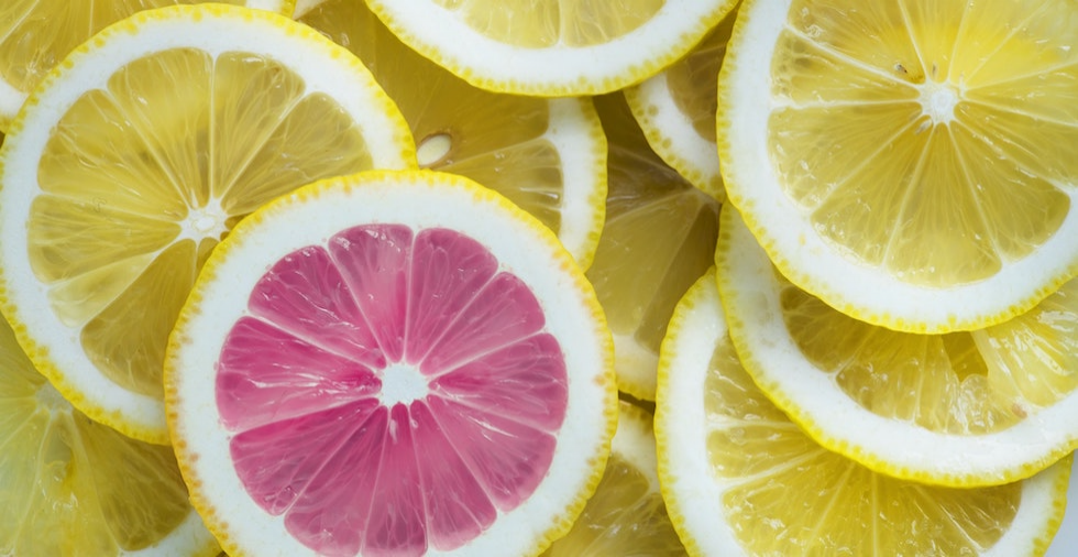 29 Unexpected Uses For Lemons That Are TRULY Remarkable!