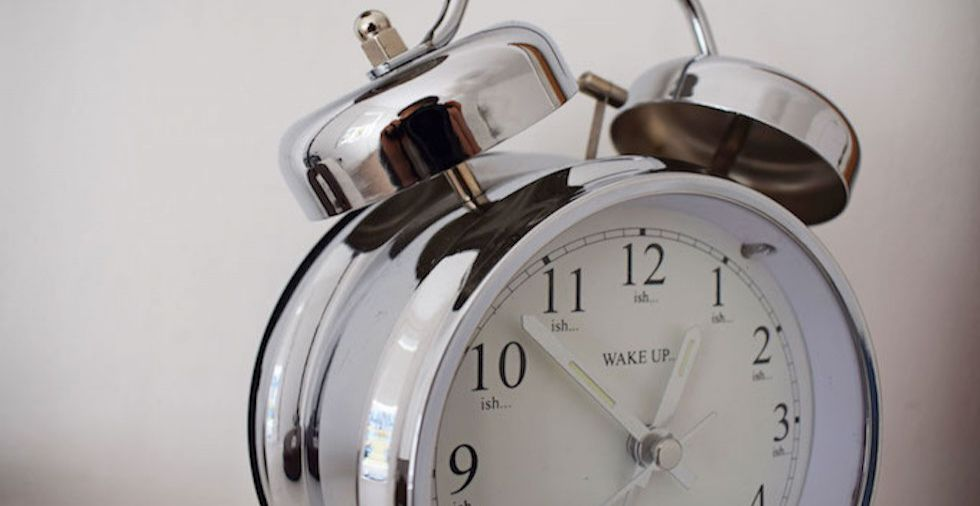 45 Time-Saving Hacks For A More Relaxed You