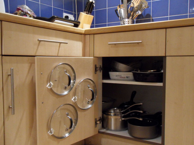 31 organisational life hacks that will make you happy