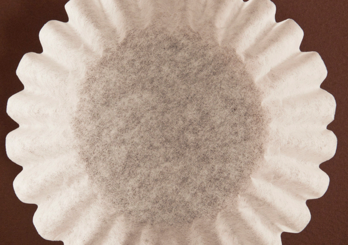16 Weird Cleaning Tricks That Will Make Your Life