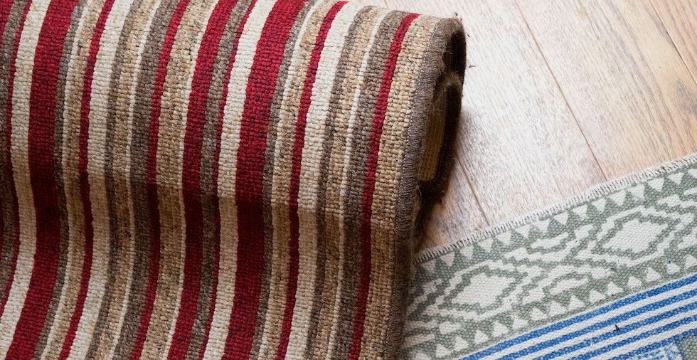 How To Clean Carpets: 7 DIY Methods With Professional Results