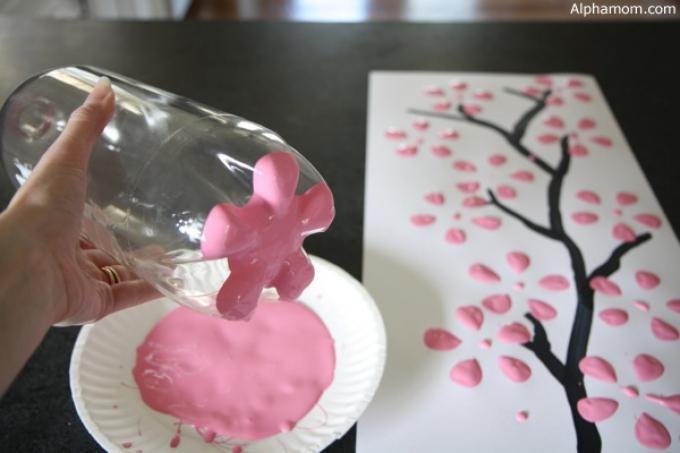 cherry-blossom-art-wm