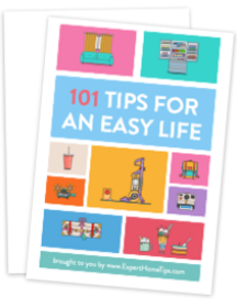 ExpertHomeTips | Cleaning Tips, Home s, Crafts + Organising ... on